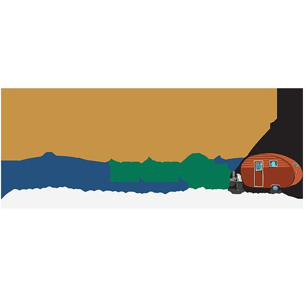 ARVC Michigan