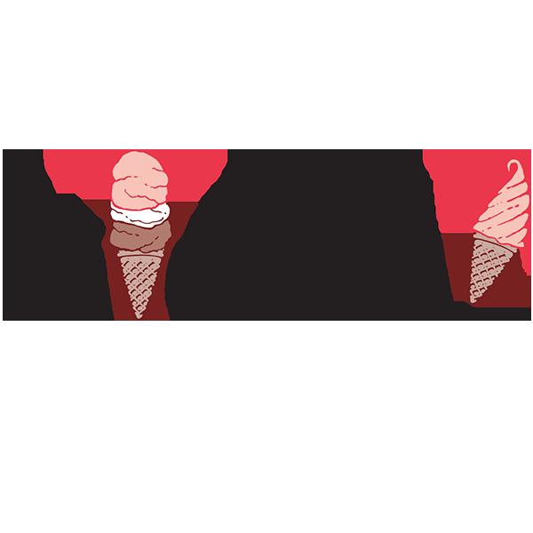 National Ice Cream Retailers Association
