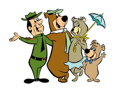 JP Rallies Yogi & Crew | Yogi Bear's Jellystone Park™ Camp-Resort | South Haven, MI