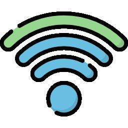 Wifi South Haven Jellystone