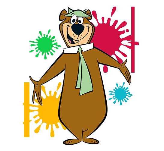 Yogi Paintball | Yogi Bear's Jellystone Park™ Camp-Resort | South Haven, MI